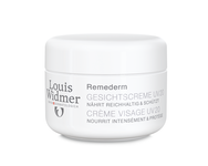 Remederm Face Cream UV 20