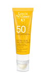 Extra Sun Protection 50 with Lip Care Stick UV 50
