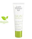 Skin Appeal Sebo Fluid