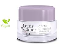 Crème Nutritive