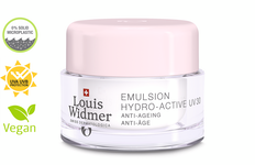 Moisture Emulsion Hydro-Active UV 30