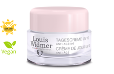 Day Cream UV 10