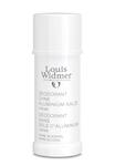 Deodorant ohne Aluminium-Salze Creme