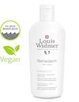 Remederm Shampoo
