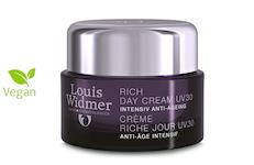 Crème Riche Jour UV 30