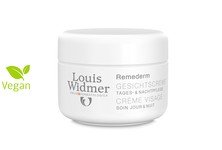 Remederm Face Cream