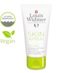 Skin Appeal Peeling