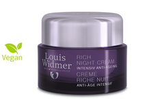 Rich Night Cream