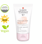 Hand Balm UV 10