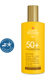 Extra Sun Fluid 50+