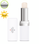 Lip Care Stick UV 10