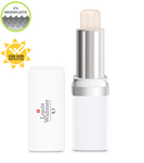 Lip Care Stick UV