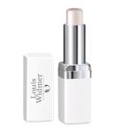 Lippenverzorging Stick UV