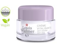 Crème Vitalisante