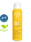 Clear Sun Spray 30