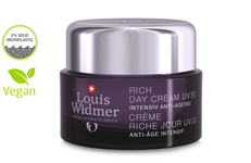 Rich Day Cream UV 30
