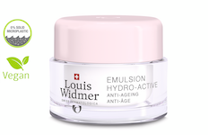Moisture Emulsion Hydro-Active